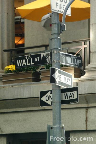 1210_09_69---Wall-Street--New-York-City_web