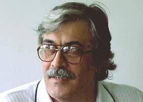 Achille Lollo