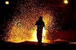 siderurgica 4