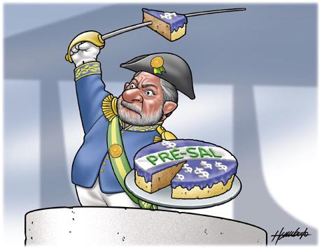 presal3