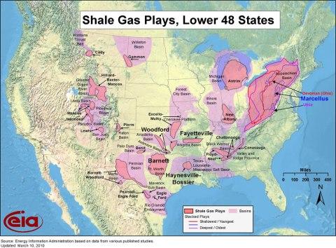 shale1