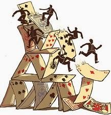 castelo+de+cartas
